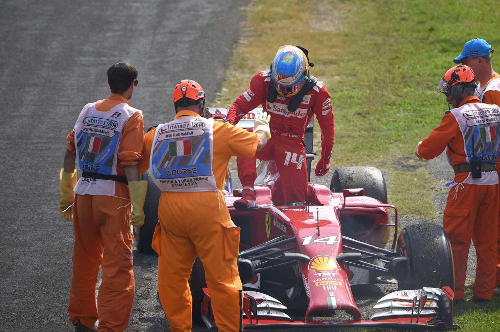 Gran Premio de Italia 2014 1410098136_671003_1410098222_noticia_grande