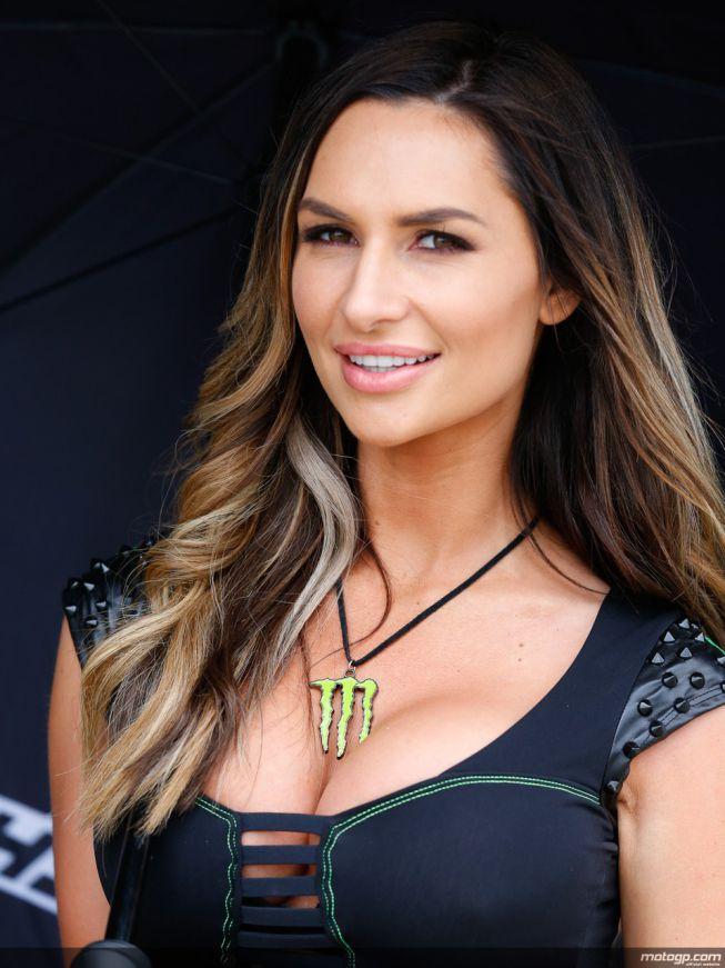 Гран-при Австралии MotoGP