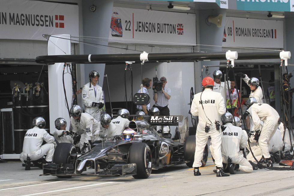 Gran Premio de Abu Dhabi 2014 1415673047_399727_1415673119_noticia_grande
