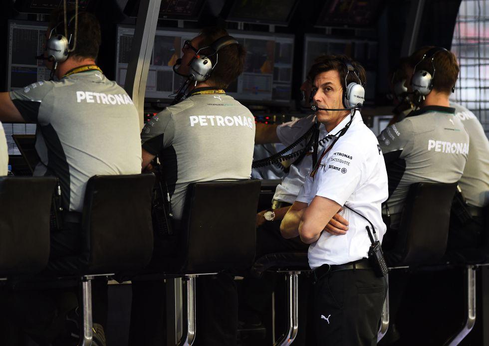 Gran Premio de Abu Dhabi 2014 1416191292_626560_1416191366_noticia_grande