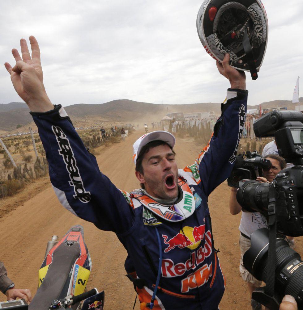 Rally Dakar 2015 (motos) 1418625615_687832_1418625757_noticia_grande