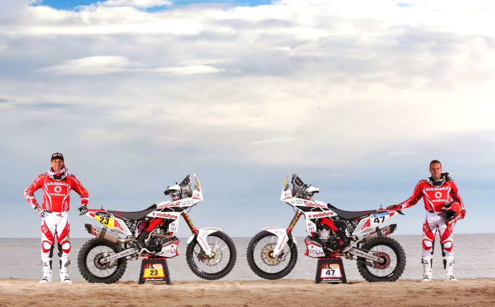 Rally Dakar 2015 (motos) 1419009707_981756_1419009812_noticia_grande