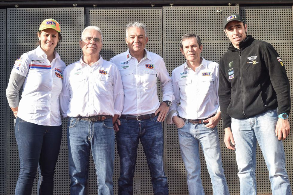 Rally Dakar 2015 (coches) 1419366309_390862_1419366509_noticia_grande