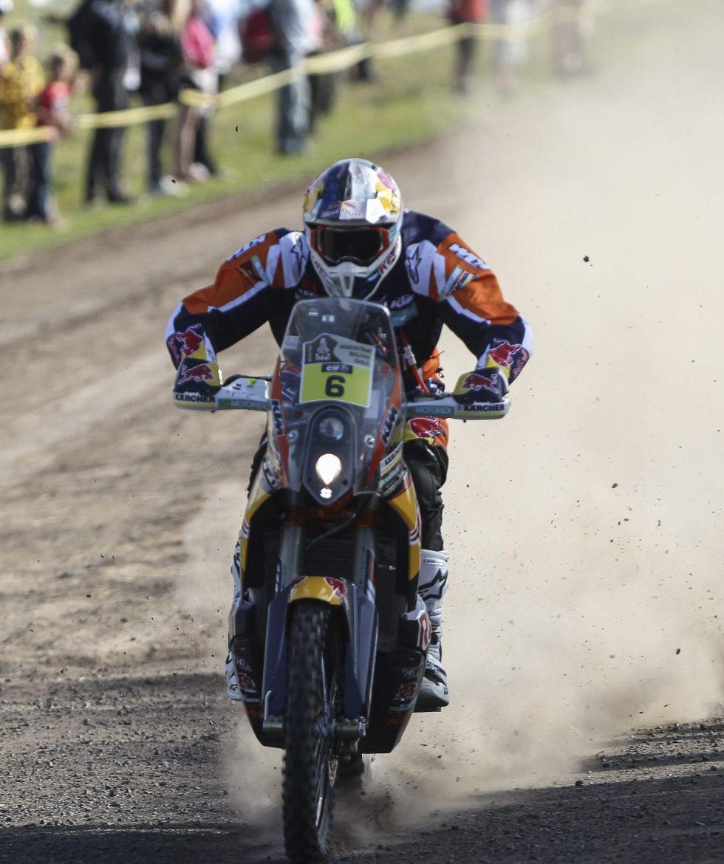 Rally Dakar 2015 (motos) 1420378455_693721_1420378635_noticia_grande