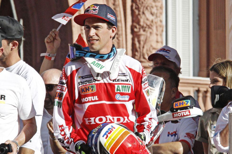 Rally Dakar 2015 (motos) 1420483585_872984_1420483964_noticia_grande