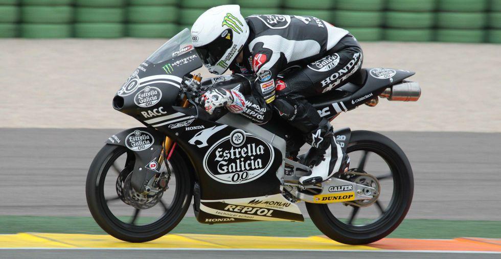 Moto2 - Moto3 2015 1423586341_291580_1423586549_noticia_grande