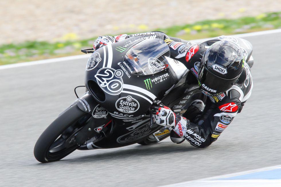 Moto2 - Moto3 2015 1424282034_393772_1424282175_noticia_grande