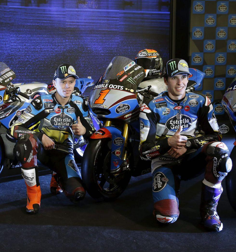 Moto2 - Moto3 2015 1425579490_283707_1425579765_noticia_grande