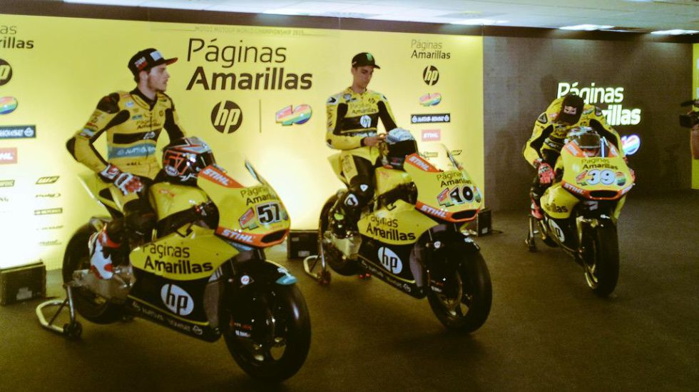 Moto2 - Moto3 2015 1426248613_383553_1426248890_noticia_grande