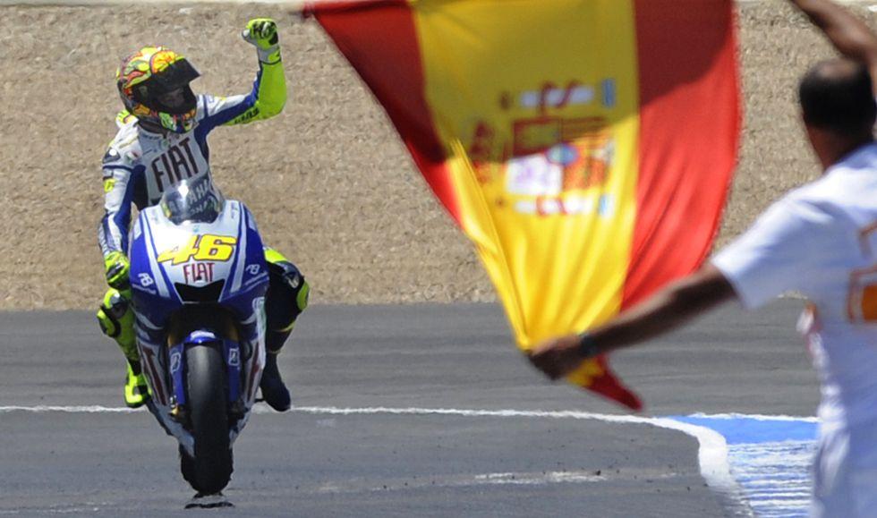 Gran Premio de España 2015 1430274676_054258_1430274722_noticia_grande