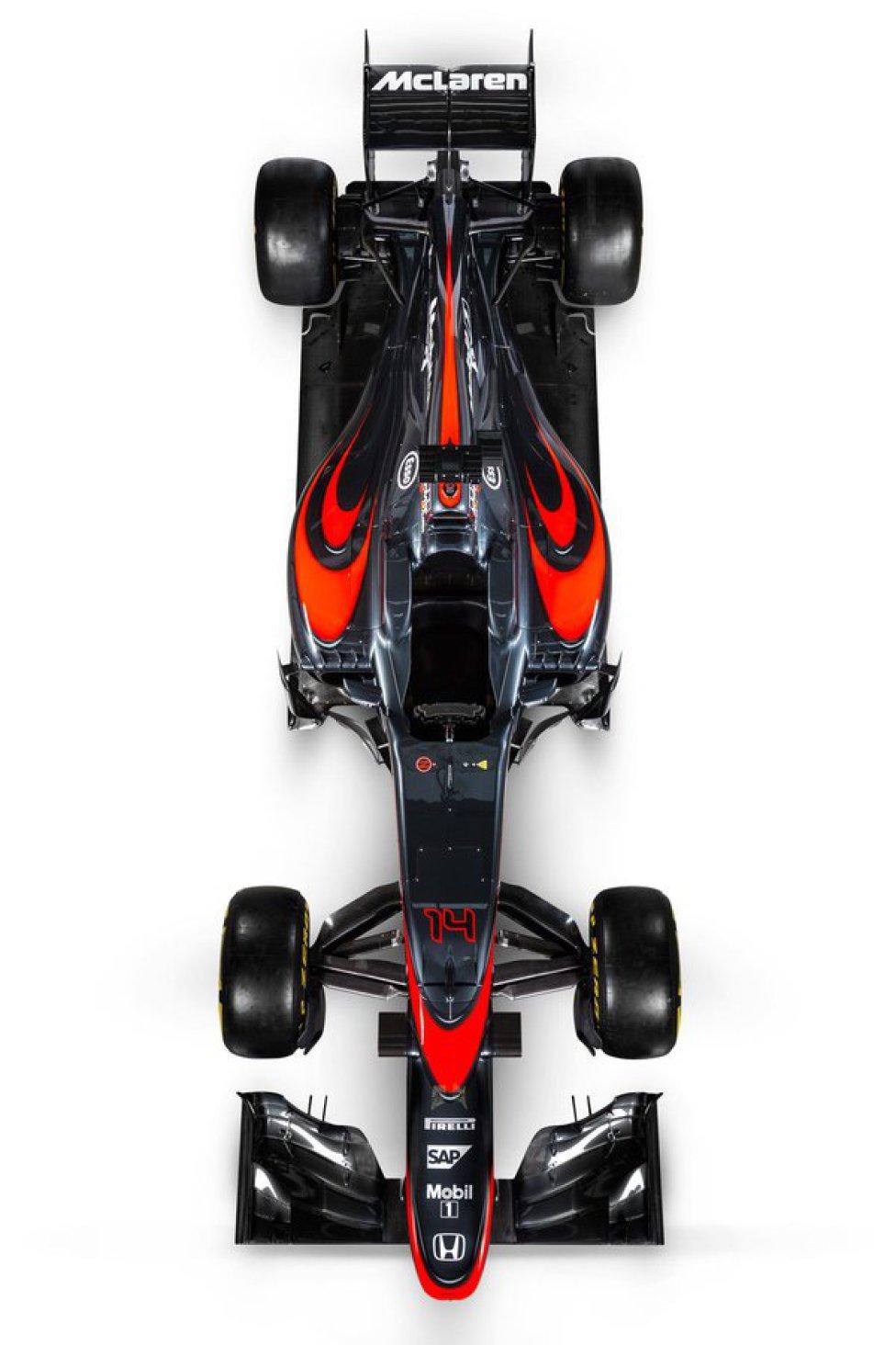 Formula 1 - 2015 - Página 2 1430911075_069513_1430911597_album_grande