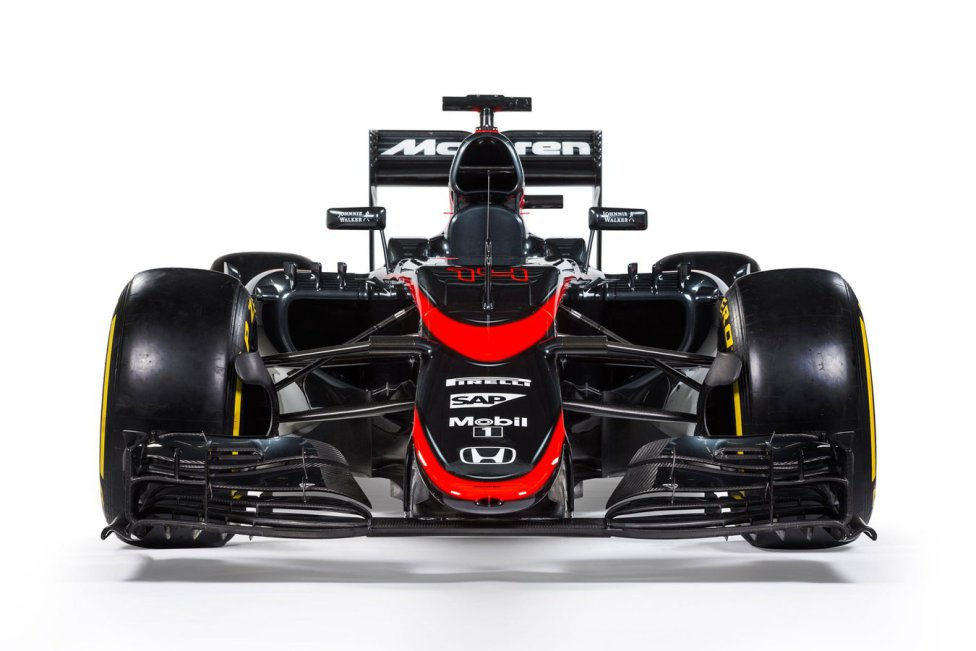 Formula 1 - 2015 - Página 2 1430911075_069513_1430911601_album_grande