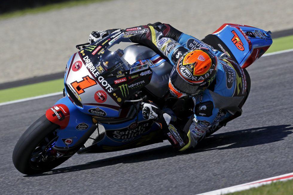Moto2 - Moto3 2015 1433058547_373872_1433070541_noticia_grande