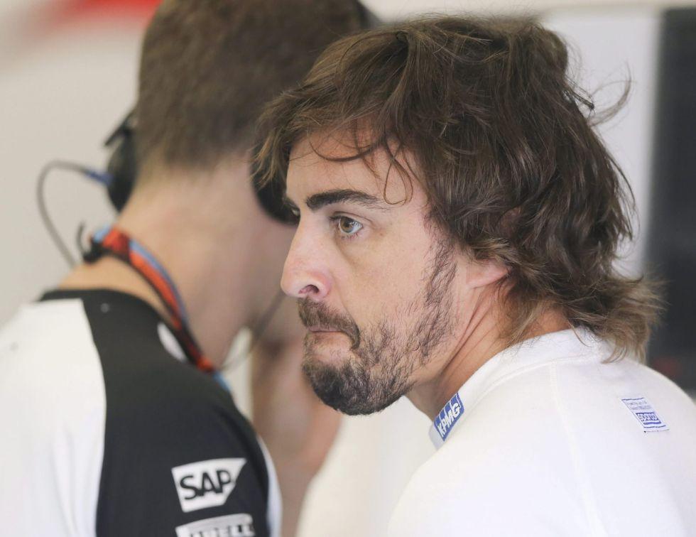 Gran Premio de Italia 2015 1441109778_604108_1441110005_noticia_grande