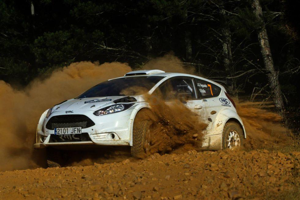Rallye, noticias varias 2016 - Página 4 1456509843_671825_1456509925_noticia_grande