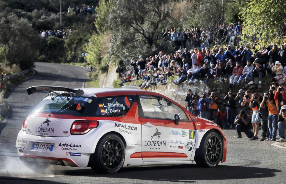 Rallye, noticias varias 2016 1457801447_163555_1457801629_noticia_grande