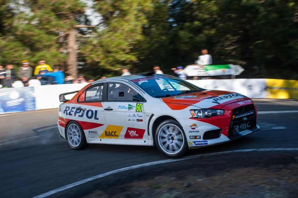 Rallye, noticias varias 2016 1458195747_463461_1458195875_noticia_grande