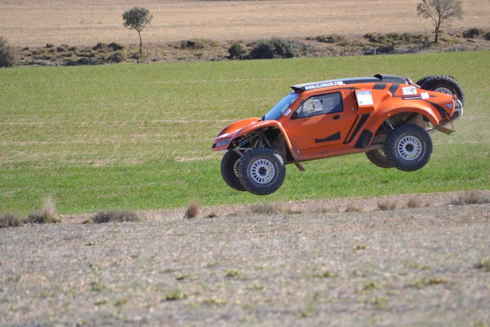 Rallye, noticias varias 2016 1459872422_018192_1459872560_noticia_grande