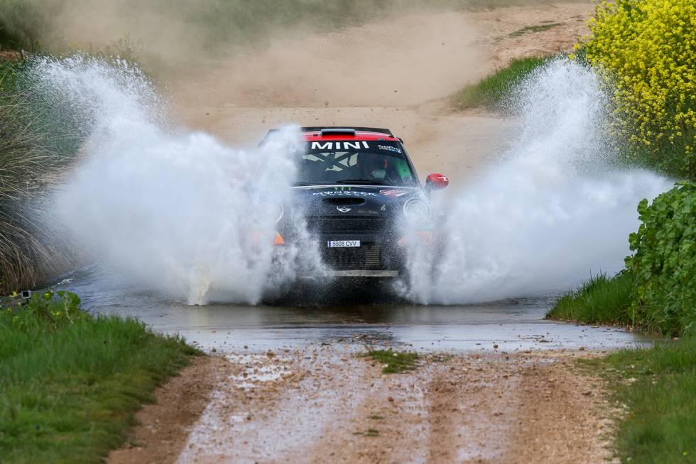 Rallye, noticias varias 2016 - Página 2 1460219553_447295_1460219652_noticia_grande
