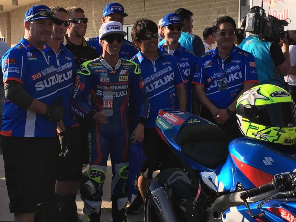 Superbikes 2016 1460248603_301839_1460248796_noticia_grande