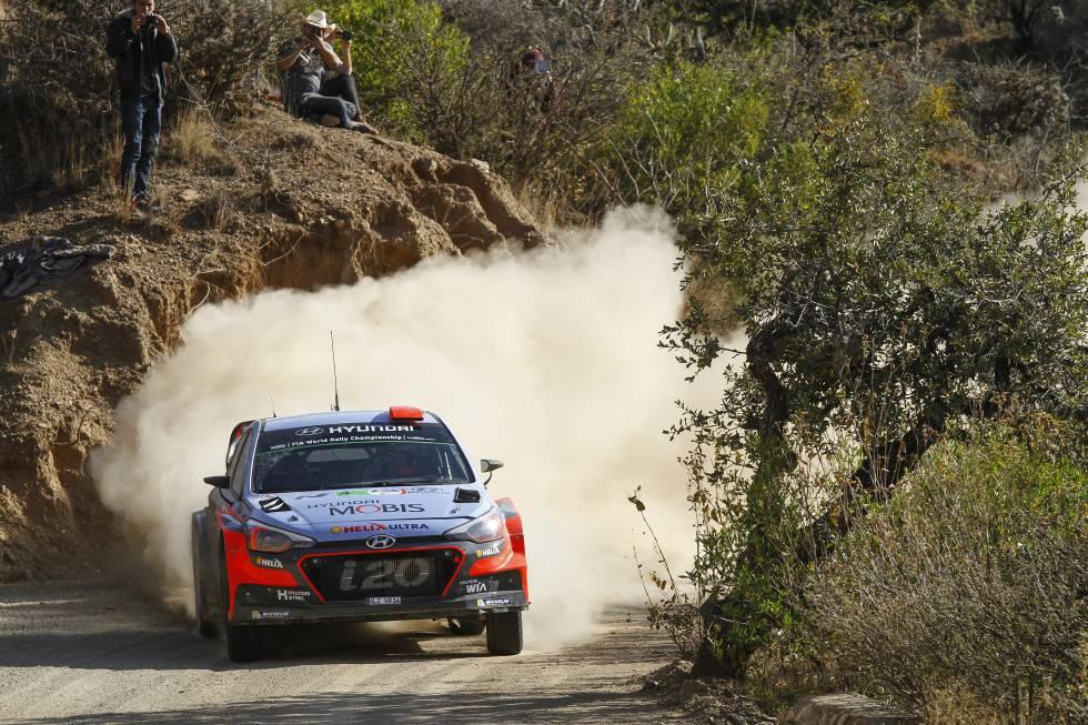 Rallye, noticias varias 2016 - Página 2 1461249064_057539_1461249180_noticia_grande