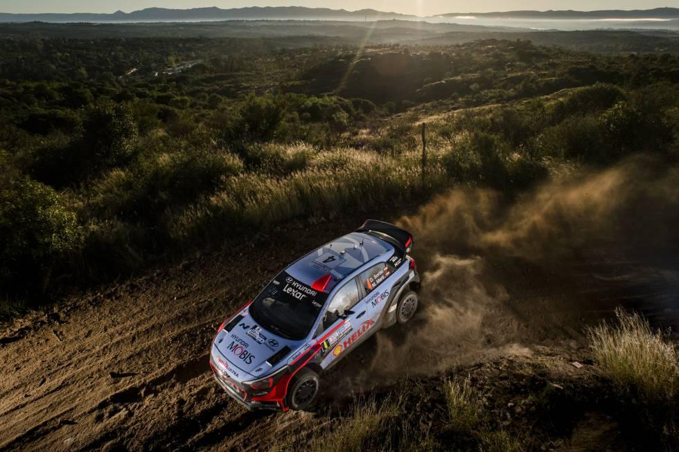 Rallye, noticias varias 2016 - Página 2 1461304819_085602_1461304911_noticia_grande