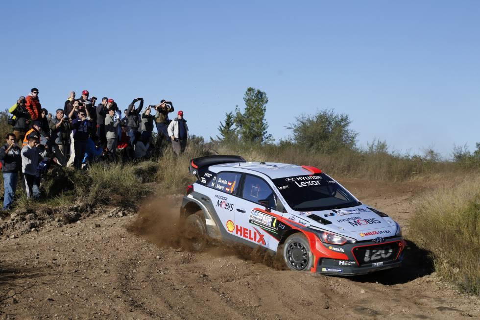 Rallye, noticias varias 2016 - Página 2 1461356337_404318_1461356579_noticia_grande